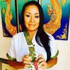 thaimassage trelleborg oasis thai massage