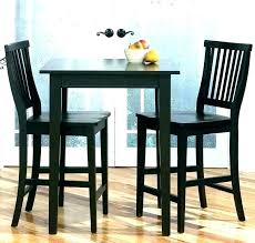round wood pub table round pub table and chairs pub table and chairs 3 piece pub round wood pub table