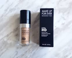 finding the right shade of foundation for my skin tone has always been tricky i ve always had to mix two together to perfectly match my skin