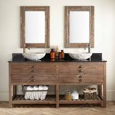 gray double sink vanity. 72\ gray double sink vanity