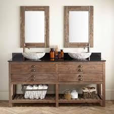 gray double sink vanity. 72\ gray double sink vanity