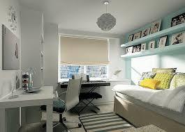 office in bedroom. Remarkable Desk Ideas For Bedroom Lovely Home Office Furniture In