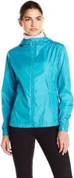 Sierra Designs Rn 60918 Sierra Designs Womens Microlight Jacket