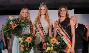 Sophia Weber ist Miss Regensburg 2015 - Westenviertel - Mittelbayerische