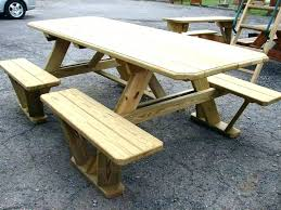 plans picnic table convertible picnic table bench plans convertible picnic table bench convertible picnic table plans