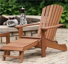 Adirondack Chair 24 Inch Patio Cushions Where To Buy Patio Chair