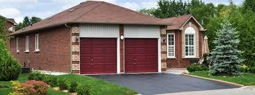 precision garage door arlington tx rated 5 00 stars 47 reviews