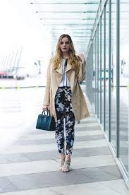 office wardrobe ideas. Vancouver Style Blog, Fashion Blog,vancouver Bloggers, Best Office Wardrobe Ideas E