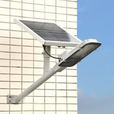 Solar Controller 30A 12V24V For Solar Street Lightsolar System Solar System Street Light