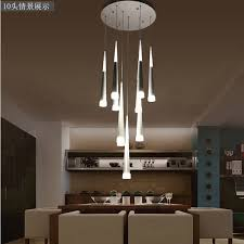 luxury home lighting.  home aliexpresscom  buy modern ceiling lights fashion luxury home dining  living room stairs decoration led lamp cone tube spiral hanging light from  to lighting