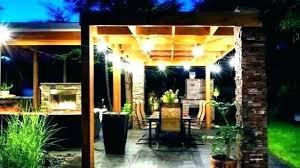 gazebo lights gazebo lights ideas lighting outdoor definition solar with light outdoor gazebo chandelier solar