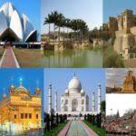 essay on tourism in hindi language archives essay ki duniya essay on tourism in in hindi भारत में पर्यटन व्यवसाय पर निबंध