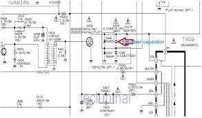 lg colour tv circuit diagram pdf lg image wiring lg tv circuit diagram the wiring diagram on lg colour tv circuit diagram pdf