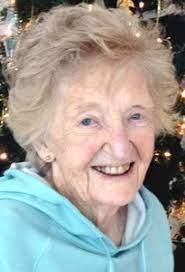 Lessie Hudson Obituary - (1933, - 2021) - Kannapolis, NC - Concord &  Kannapolis Independent Tribune