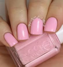 Kelli Marissa: Essie Breast Cancer Awareness Collection 2014 from ...
