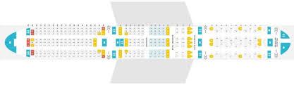 united airlines fleet boeing 787 10