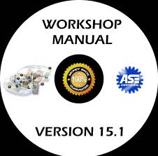 bmw service repair manual z4 2 5i 2 5si 3 0i 3 0si 2002 2003 2004 bmw service repair manual z4 2 5i 2 5si 3 0i 3 0si 2002 2003 2004 2005 2006 e85