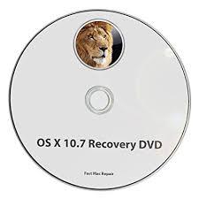 mac os x 10 7 lion full os install reinstall recovery upgrade downgrade repair