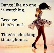 40 Inspirational Dance Quotes About Dance Ever Gravetics Interesting Quotes Life Dancing
