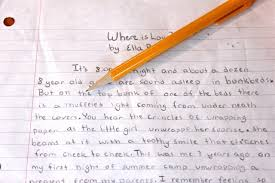 get papers written for you can you write my essay from scratch get papers written for you jpg