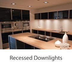 kitchen spotlight lighting. Kitchen Spotlight Lighting