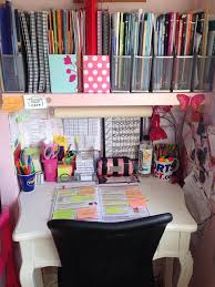 kids rooms small study room designs. studytodaysmiletomorrow u201cfor the anon who asked to see my study area here it is quite small and i wish was slightly bigger but still manage kids rooms room designs