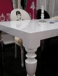 white lacquered furniture. adsc01610 white lacquered furniture w