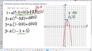 graphing practice multiply by 3 worksheet quadratic functions answers resume 9 2 skills solving equations graphing