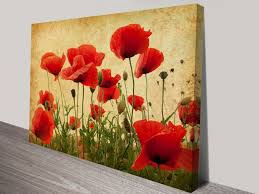 contemporary metal wall art red gift art wall decor hecatalogfo  on red poppy metal wall art with beautiful red poppy wall art ensign the wall art decorations