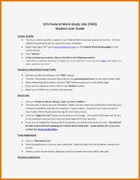 federal government cover letters federal resume cover letter example examples templates job