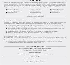 Barback Resume Awesome Barback Resume Examples Bartender Resume Templates] Unfor Table