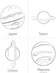 Free Solar System Coloring Pages Solar System Coloring Pages