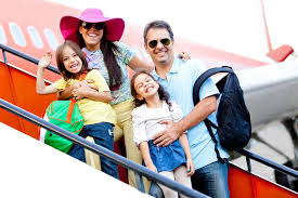 Image result for spend Less On A Vacation
