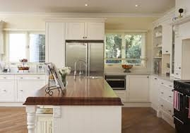 Elegant ... Designing Your Kitchen Excellent Appealing Design Your Own Kitchen  Online And Modern White Kitchen ...