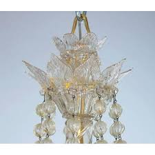 murano glass chandeliers glass chandelier circa murano glass chandeliers vancouver