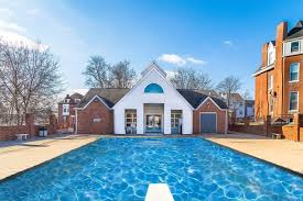 3 bedroom houses for rent in st louis city. our outdoor swimming pool - westminster place apartments and townhomes 3 bedroom houses for rent in st louis city