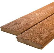 best decking material 2016. Fine Decking Composite Decking To Best Material 2016 E