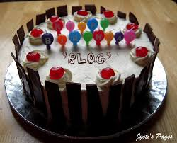 Happy Birthday Cake Images Edit Name Lovely 32 Most Beautiful Cakes