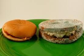 mcdonalds burgers before cooked. Cheeseburger Take Day 11 Inside Mcdonalds Burgers Before Cooked