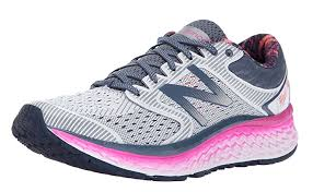 Baratas Zapatillas Mujer Running Deportivas ▷ 2018 De ¿buscas