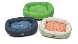 washable dog bed.  Washable Shop Washable Dog Beds And Bed S