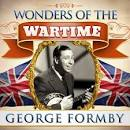 Wonders of the Wartime: George Formby