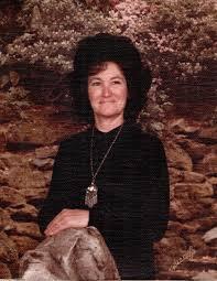 Thelma Richter Obituary - Kansas City, MO
