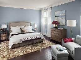 neutral bedroom paint colorsFancy Neutral Bedroom Paint Colors 24 For bedroom paint color