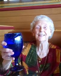 Peggy Kennedy Obituary - Lynnwood, WA