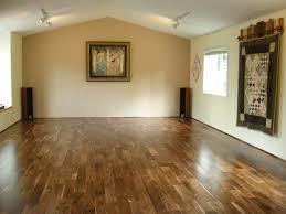 style selections natural acacia laminate flooring