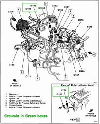 Chevy z71 engine diagrams automotive wiring diagram u2022 rh wiringblog today gmc z71 engine 2004 chevy tahoe z71 engine