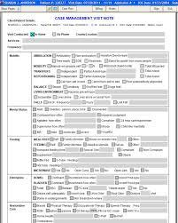 10 Best Photos Of Skilled Medicare Certification Form