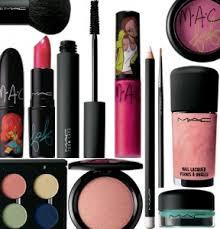 empty gl mac jars conners mac makeup conners 288x300