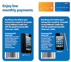 iPhone 5 Straight Talk 7 Facts to Know Before Buying